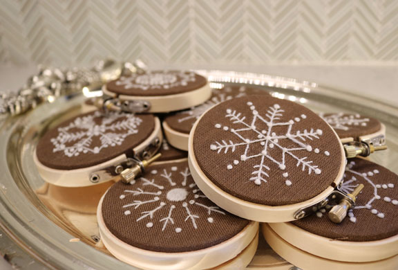 crewelkits_Gingerbread-Snowflakes_7