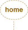 link_home_brown